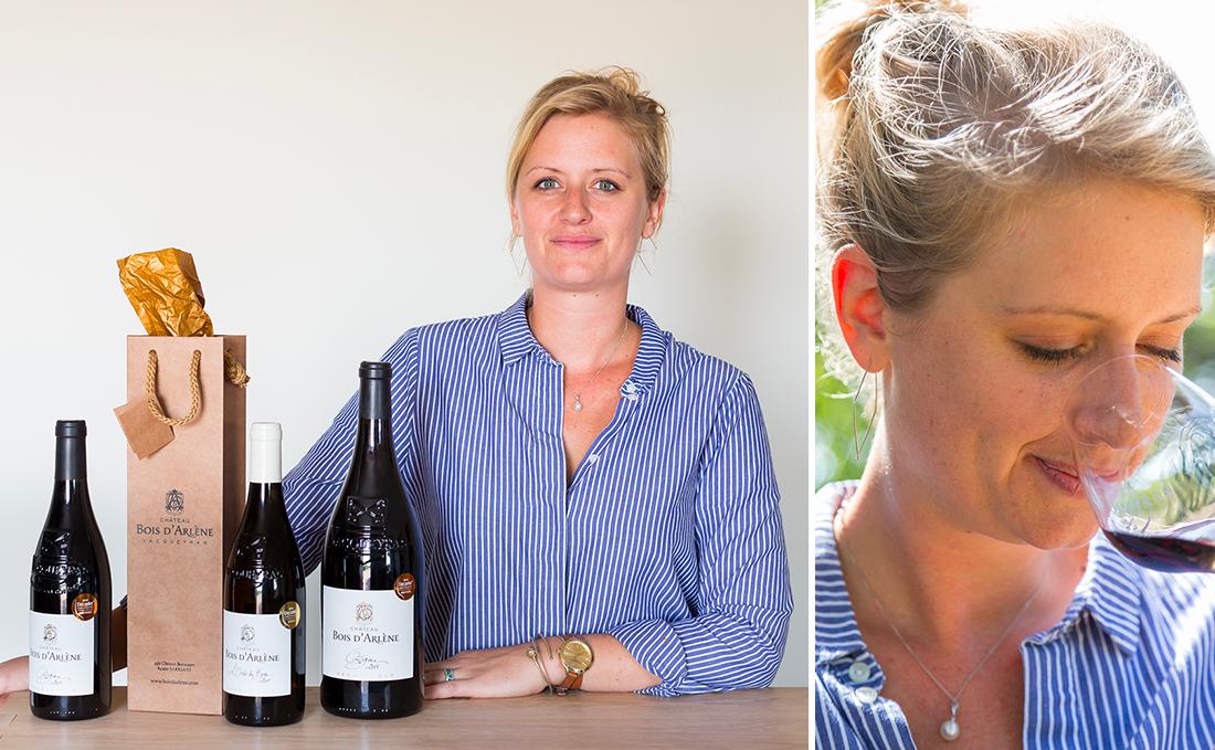 vins, vignoble, domaine